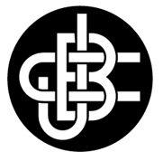 JCBのシンボルマーク