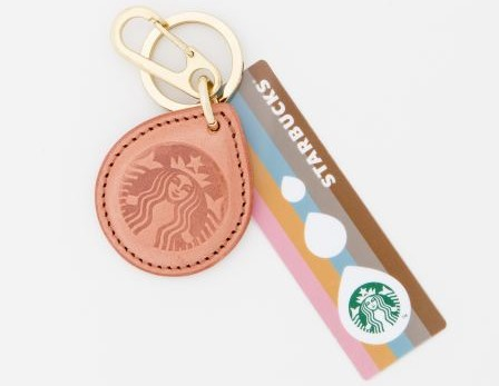 STARBUCKS TOUCH The Drip PINK(スターバックス タッチ ザ ドリップ ピンク)