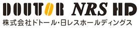 株式会社ドトール・日レスホールディングスののロゴ