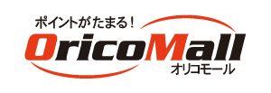 OricoMall(オリコモール)のロゴ