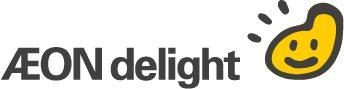 イオンディライト株式会社のロゴ