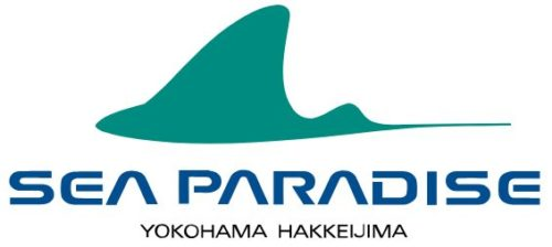 横浜・八景島シーパラダイスのロゴ