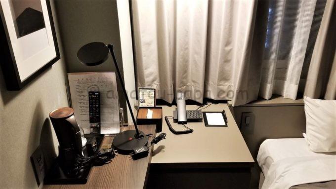 センターホテル東京の電話
