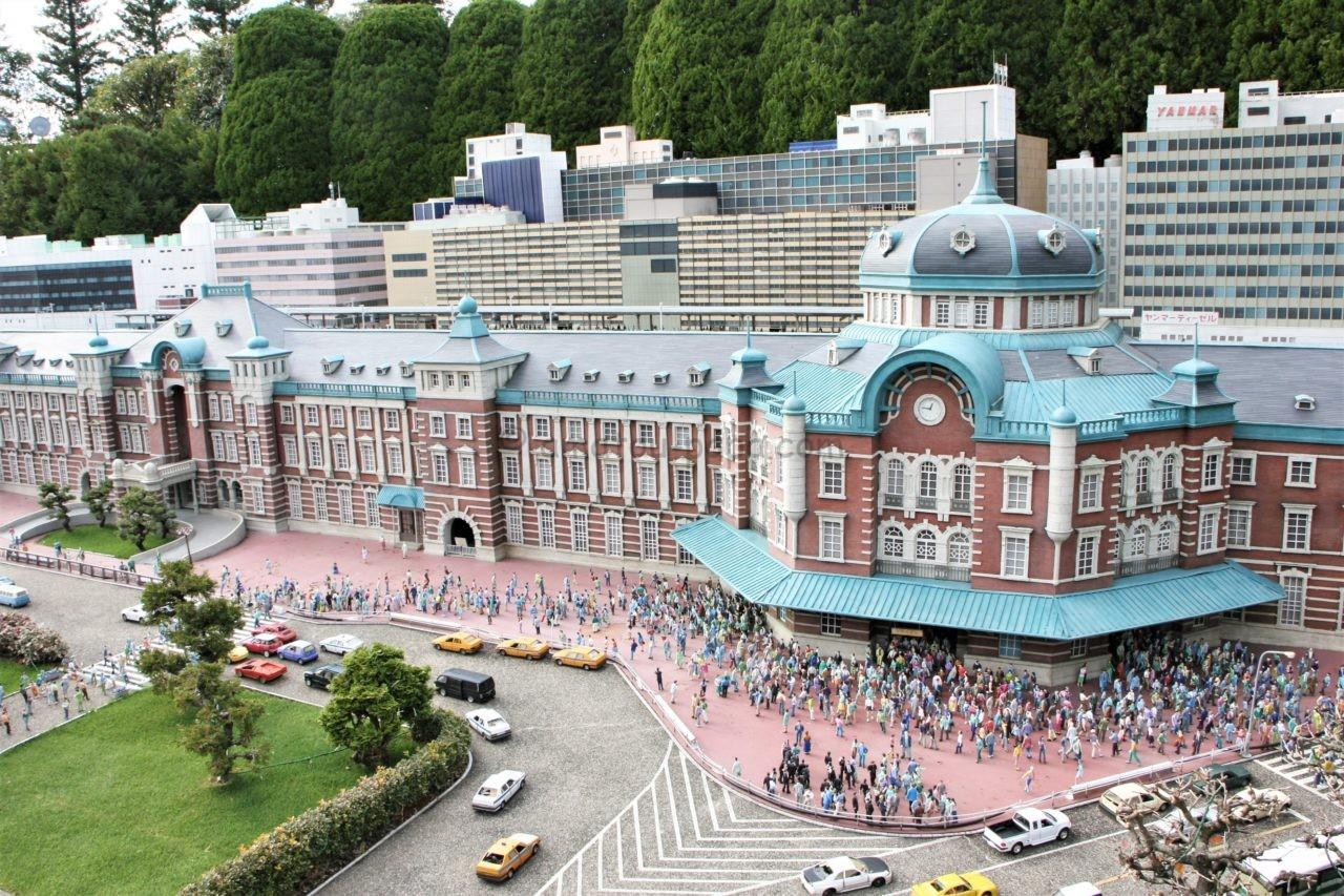 【2021年】東武ワールドスクウェアの割引券・クーポン・優待まとめ