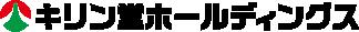 株式会社キリン堂ホールディングスのロゴ