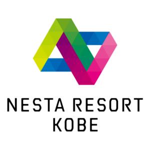 ネスタリゾート神戸のロゴ