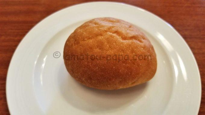 イーストサイド・カフェのパン