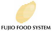 株式会社フジオフードシステムのロゴ