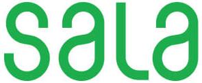 株式会社サーラコーポレーションのロゴ