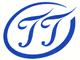 鳥越製粉株式会社のロゴ