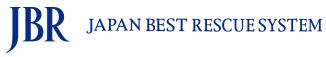 ジャパンベストレスキューシステム株式会社のロゴ