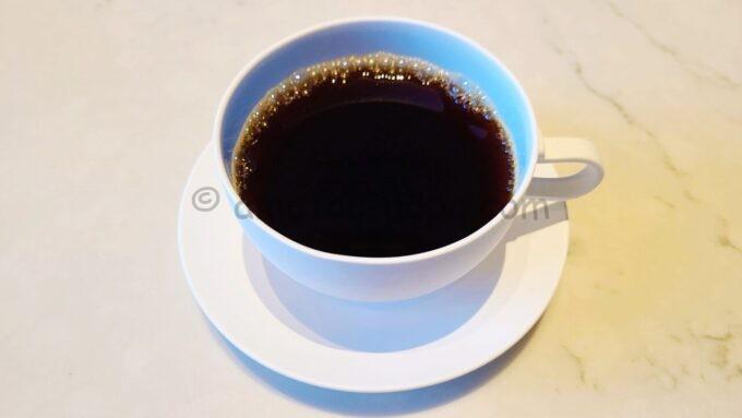 メズム東京、オートグラフ コレクションの朝食(メズムブレックファスト)「猿田彦コーヒー」