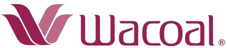 株式会社ワコールホールディングスのロゴ